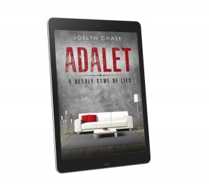 Adalet on your tablet