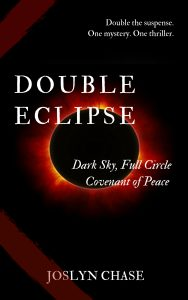 Double Eclipse Cover 1
