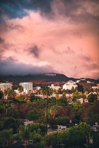 Hollywood's best kept secret